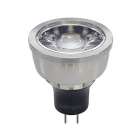 Astrum LED Downlights 05W GU5.3 - S050 Grey Cool White