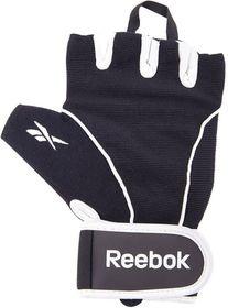 Men's Reebok Premium Fitness Glove
