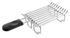 KitchenAid - Bun Warmer - Silver