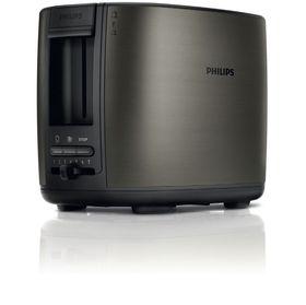 Philips Titanium Toaster