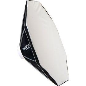 Elinchrom Quadra Portalite Octa Softbox 56cm