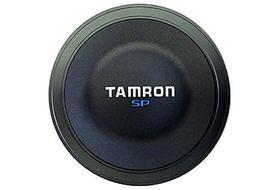 Tamron Lens Cap