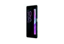 Sony Xperia X 32GB LTE - Black