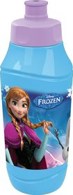 Disney Frozen Snow Astro Sport Bottle