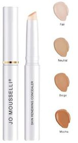 Xtreme Lashes Skin Renewing Concealer Neutral - 2.55ml
