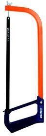 Fragram - Tubular Hacksaw - 300mm