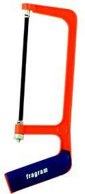 Fragram - Junior 6 Inch Hacksaw - 150mm