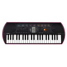 Casio Mini Keyboard (SA-78H2)