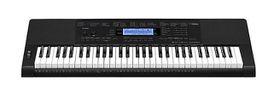 Casio Electrical Musical Standard Keyboard (CTK-5200K2)