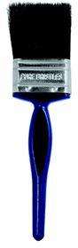 Fragram - Paint Brush - 100mm