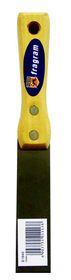 Fragram - Wooden Handle Paint Scraper - 30mm