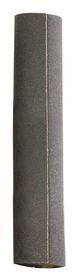 Fragram - Coarse Floor Sanding Roll 1m - 40g