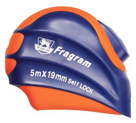 Fragram - Tape Measure Plastic Cover - 5m x 19mm