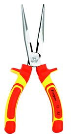 Fragram - VDE Long Nose Plier - 200mm