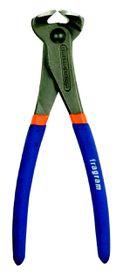Fragram - Plier End Cutting - 200mm