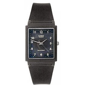 Casio Mens MQ27-1BUDF Analogue Watch