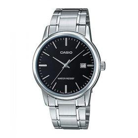Casio Mens MTP-V002D-1AUDF Analogue Watch