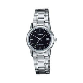 Casio Ladies LTP-V002D-1AUDF Analogue Watch