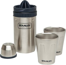 Stanley - Adventure Happy Hour Shaker System - 5 Piece