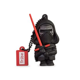 Starwars TFA Kyloren USB Flash Drive - 8GB