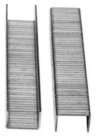 Fragram - 1000 Piece Staples - 10mm x 8mm