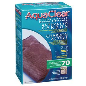Aquaclear - 70 Stage 2 Carbon Insert