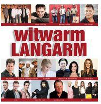 Various Artist - Witwarm Langarm (CD)