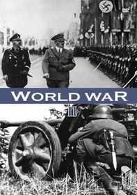 World War Vol 1 - 20 Bundle Set (DVD)
