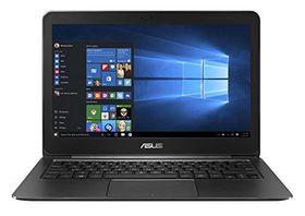Asus 13.3'' Core i7-6500U 512GB Notebook