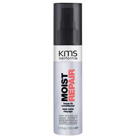 KMS Moist Repair Leave In Conditioner - 150ml