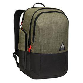 Ogio Clark Backpack - Olive