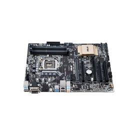 Asus B150-Plus D3 LGA 1151 Socketed Motherboard