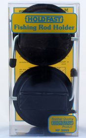 Generic Suction Rod Carrier