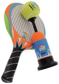 Summit Kids In Sport Tennis Set