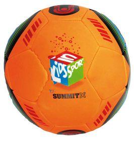 Summit Kid's In Sport  Soccer Ball