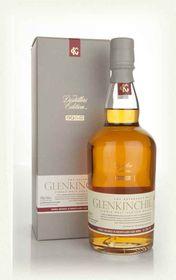 Glenkinchie - Distillers Edition - 1000ml