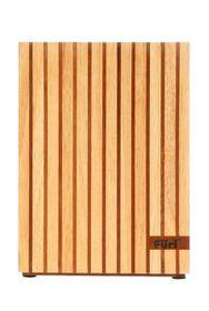Furi - Pro 5 Slot Wood Block