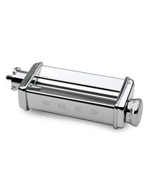 Smeg - Stand Mixer Electronic Pasta Roller Attachment