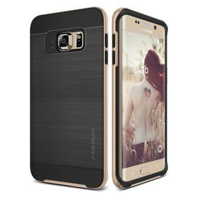 Verus Samsung S6 Edge Plus High Pro Shield - Gold