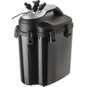 Aquael - Unimax 700 Pro External Canister Filter