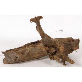 Aquael - Mangrove Root (Medium) 25-45cm