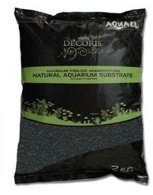 Aquael - Aquadecoris Dolomite Gravel - 2-4mm