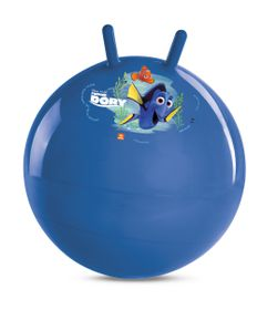 Finding Dory Hopper Ball