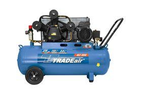 TradeAir - 3HP Compressor - 150L