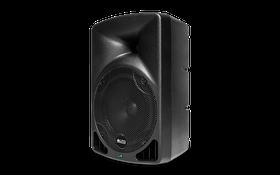 "Altopro TX 8"" Active Speaker"