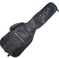 Crossrock Electric Guitar Bag