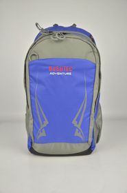 Bushtec - Trail Backpack - 30 Litre