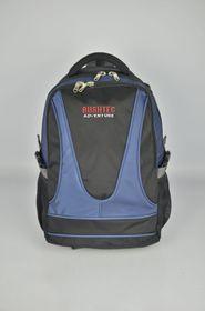 Bushtec - Venture Backpack - 30 Litre