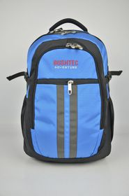 Bushtec - Action Backpack - 45 Litre