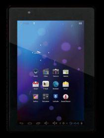 """MiMate MiPad8 10"""" tablet - Black"""